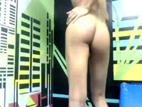 Mathis Private Webcam Show