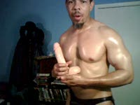 Sean Don Private Webcam Show