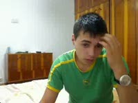 Gaetano R Private Webcam Show