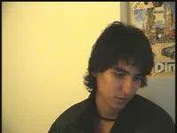 Markkos Private Webcam Show