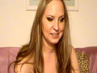 Klaudie Private Webcam Show