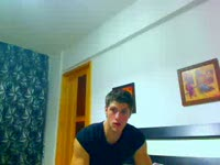 Dochuang Private Webcam Show