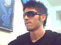 Cartter E Private Webcam Show