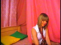 Alika White Private Webcam Show