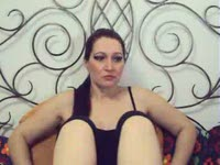 Posesive Sheila Private Webcam Show
