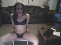 Brianna Marie Private Show