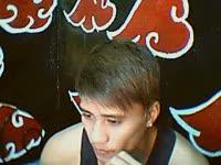 Hot Kenichi Private Webcam Show