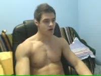 Ilias Private Webcam Show