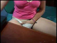Kristen Laurent Private Webcam Show
