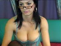 Tambre Private Webcam Show