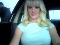 Carrie Leigh Premiere Webcam Show