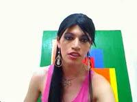 Ziahon R Private Webcam Show