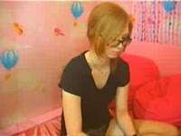 Lucy B Private Webcam Show