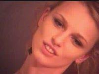 Serena Thorne Private Webcam Show