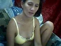 Alaysia Private Webcam Show