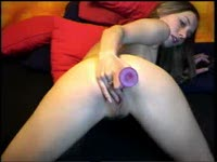 Amm Private Webcam Show