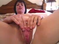 Ondine Private Webcam Show