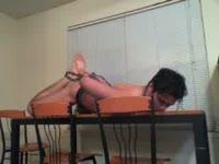Im a Bad Slave!