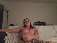 Mac Bull Private Webcam Show