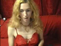 Sexy Georgy Private Webcam Show