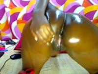 Dayana Hot Private Webcam Show