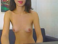 Cindy Lee Private Webcam Show