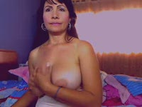 Lisa Cougar Private Webcam Show
