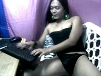 Zebedeo Private Webcam Show