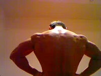 Francone Private Webcam Show