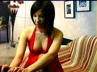 Eva Stylez Private Webcam Show