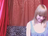 Irina Doll Private Webcam Show