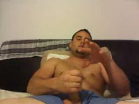 Nathen D Private Webcam Show