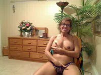 Athina Cox Private Webcam Show