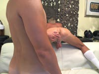 Jim Turner & Casey Turner & Sean Fuller Private Webcam Show