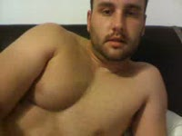 Nathen D Private Webcam Show - Part 2