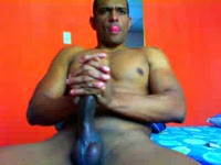 Julian Gunz Private Webcam Show