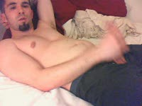 Johnny Coxville Private Webcam Show