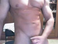Luke Wilder Private Webcam Show