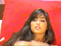 Catterine Private Webcam Show
