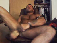 Jason Manly Private Webcam Show