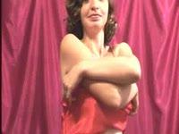 Korinella Private Webcam Show