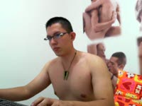 Omar Latin Private Webcam Show
