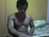 Carlos Hesser Private Webcam Show