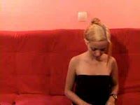 Beauty Brenda Private Webcam Show