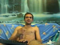 Luke C Private Webcam Show