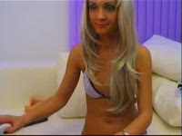 Karina Brite Private Webcam Show