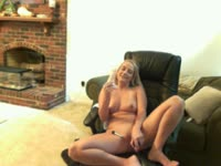 Jenny Hayes Private Webcam Show