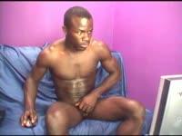 Farash Private Webcam Show
