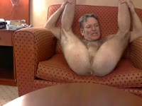 Frank Smooth Private Webcam Show