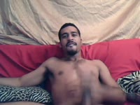 Vance Maxwell Private Webcam Show